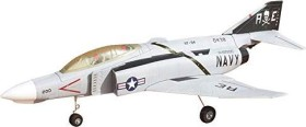 Amewi F-4 EDF Jet 628mm brushless PNP (24071)