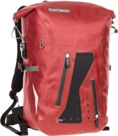 Ortlieb Packman Pro 2 dark chili (R3207)
