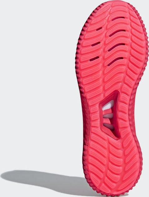 801ce2e79ac7 adidas Nemeziz tango 17.1 IN real coral red zest (men) (CP9116 ...