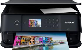 Epson Expression Premium XP-6100, Tinte (C11CG97403)