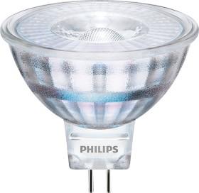 Philips LED reflector GU5.3 5-35W/827 (773939-00)