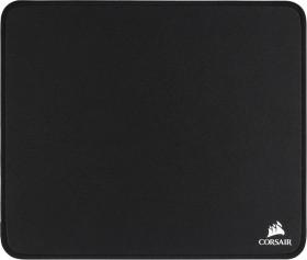 Corsair MM350 Champion Series Mouse Pad - Medium (CH-9413520-WW)