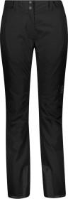Scott Ultimate Dryo 10 Skihose lang schwarz (Damen) (277723-0001)
