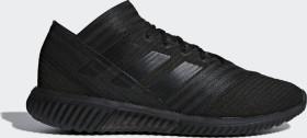 adidas Nemeziz tango 17.1 IN core black/utility black (men) (CP9118)