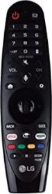 LG Electronics AN-MR18BA