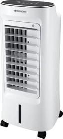 Sonnenkönig Air Fresh 7 Standventilator/Luftkühler (10300401)