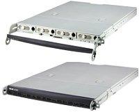 ASUS AP1600R (dual Xeon socket 603, reg ECC PC2100 DDR)