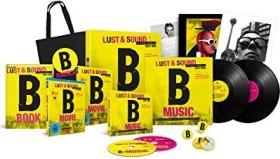 B-Movie - Gesamtbox (DVD)