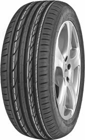 Milestone Green Sport 215/40 R17 87W XL