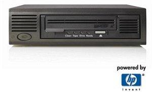 Freecom Tapegoods LTO-2 HH, LTO-Ultrium 2, 200/400GB, SCSI (25336)
