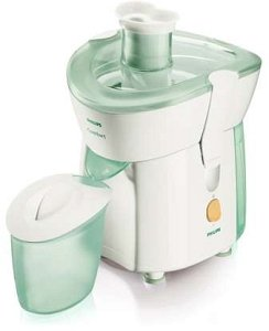 Philips HR1821/10 Juicer