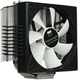 Thermalright True Spirit 120 M [BW] Rev. A (100700558)