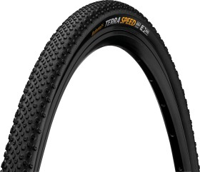 "Continental Terra Speed 28x1.5"" ProTection Reifen (0101694)"