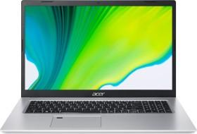 Acer Aspire 5 A517-52G-34RG silber (NX.A5CEV.00H)