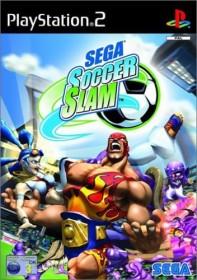 Soccer Slam (PS2)