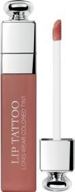 Christian Dior Addict Lip Tattoo Lipgloss 421 Natural Beige, 6ml