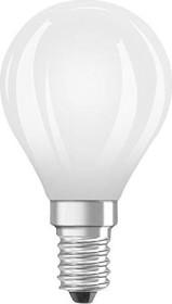 Osram Ledvance LED Retrofit Classic Dim P 60 6.5W/827 E14 (447837)
