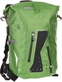 Ortlieb Packman Pro 2 moosgrün (R3211)