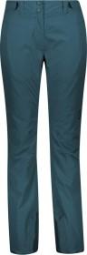 Scott Ultimate Dryo 10 Skihose lang majolica blue (Damen) (277723-5303)