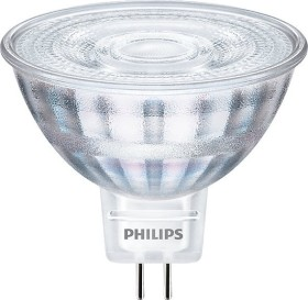 Philips LED reflector GU5.3 3-20W/827 (773915-00)