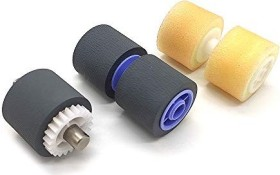 Canon Scooter kit 0434B002