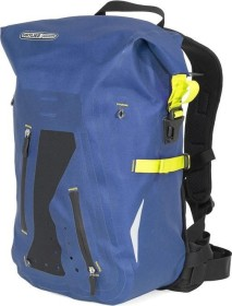 Ortlieb Packman Pro 2 stahlblau (R3208)