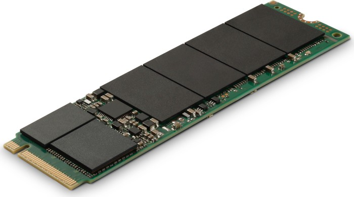 Micron SSD 2200 512GB, M.2 (MTFDHBA512TCK-1AS1AAB)
