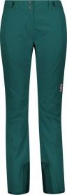 Scott Ultimate Dryo 10 Skihose lang jasper green (Damen) (277723-6635)