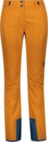Scott Ultimate Dryo 10 Skihose lang ginger bread (Damen) (277723-6647)