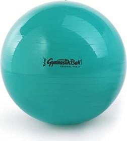 Pezzi Gymnastikball 65cm