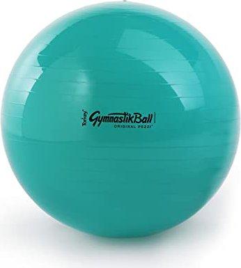 7febd308e964c Pezzi Gymnastikball 65cm ab € 28