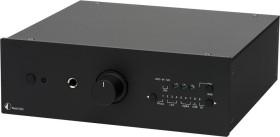 Pro-Ject MaiA DS2 schwarz