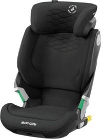 Maxi-Cosi Kore Pro i-Size authentic black 2019