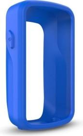 Garmin Edge 820 silicone sleeve blue (010-12484-02)