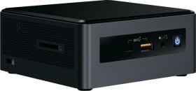 Intel NUC 8 Mainstream-G mini PC NUC8i5INHJA - Islay Canyon (BXNUC8I5INHJA)