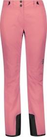 Scott Ultimate Dryo 10 Skihose lang lantana rose (Damen) (277723-6651)