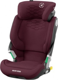 Maxi-Cosi Kore Pro i-Size authentic red 2019