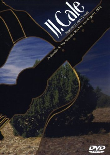 JJ Cale -- via Amazon Partnerprogramm