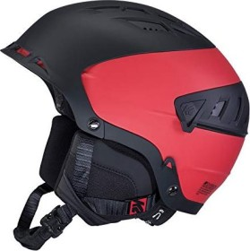 K2 Diversion Helm rot