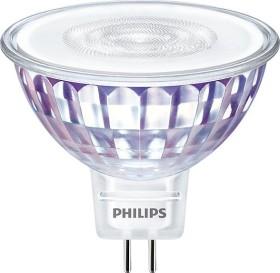 Philips LED reflector GU5.3 7-50W/827 (773977-00)