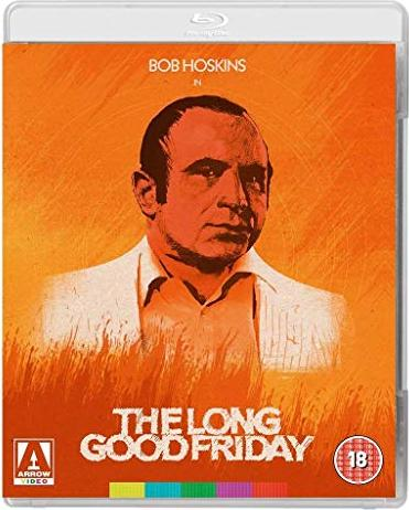 The Long Good Friday (Blu-ray) (UK) -- via Amazon Partnerprogramm