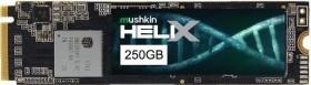 Mushkin Helix-L 250GB, M.2 (MKNSSDHL250GB-D8)