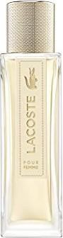Lacoste Pour Femme Eau De Parfum 50ml Ab 2680 2019