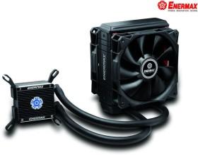 Enermax Liqtech 120X (ELC-LT120X-HP)