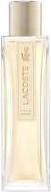 a21ca0173a0 Lacoste Pour Femme Eau De Parfum