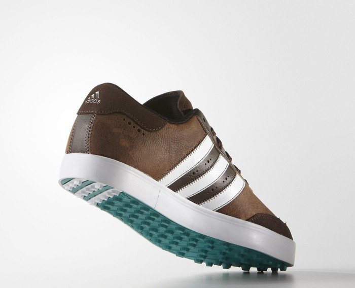 best sneakers 45f89 e51e0 adidas adiCross V WD brown footwear white eqt green (men) (F33428) starting  from £ 107.52 (2019)   Skinflint Price Comparison UK