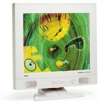"NEC MultiSync LCD1700M+, 17"", 1280x1024, analog"