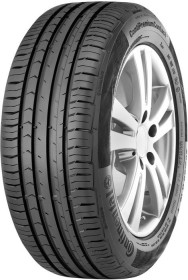 Continental ContiPremiumContact 5 225/55 R17 97W