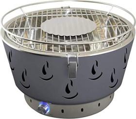 Activa Airbroil Junior grey (10960)