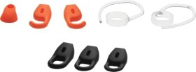 Jabra Accessory pack for Stealth UC (14121-33)